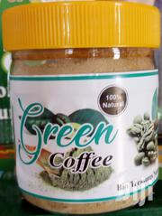Green Coffee | Vitamins & Supplements for sale in Abuja (FCT) State, Kaura
