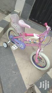 Simba Kid's Bicycle | Toys for sale in Lagos State, Ikeja