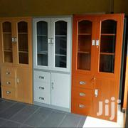 Metal Bookshelf | Furniture for sale in Rivers State, Port-Harcourt