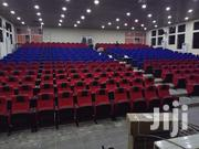 Auditorium Chairs | Furniture for sale in Rivers State, Port-Harcourt