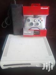Xbox360 Game Player | Video Game Consoles for sale in Oyo State, Ibadan North West