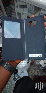 Samsung Note5 Transparent Case | Accessories for Mobile Phones & Tablets for sale in Lagos State, Ikeja