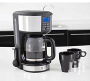 Russell Hobbs Coffee Maker 1.25L | Kitchen Appliances for sale in Ogun State, Sagamu