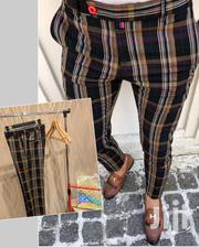 Authentic 2019 Pant Trousers   Clothing for sale in Lagos State, Ojo