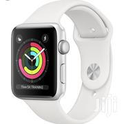Apple Watch Series 3 3.8mm | Smart Watches & Trackers for sale in Lagos State, Ikeja