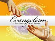 Evangelism | Classes & Courses for sale in Oyo State, Ibadan North East