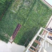 Wall Flower Panel At Lekki | Landscaping & Gardening Services for sale in Lagos State, Ikeja