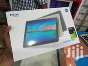 Tecno Droipad 10D 16 GB 3 GB RAM | Tablets for sale in Lagos State, Ikeja
