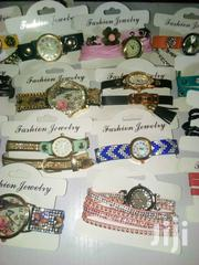 High Quality Wrist Watches | Watches for sale in Ogun State, Ado-Odo/Ota