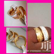 Wedding Ring | Jewelry for sale in Ogun State, Ado-Odo/Ota