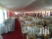 Glorious Rental And Decoration | Party, Catering & Event Services for sale in Osun State, Osogbo