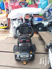 Toy Car With Music | Toys for sale in Lagos State, Lagos Island