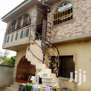 Executive 2 Bedroom Flat at Igando | Houses & Apartments For Rent for sale in Lagos State, Ikotun/Igando