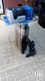 Ps3 Console With Downloaded Games | Video Game Consoles for sale in Lagos State, Ajah