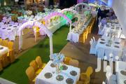 Stantouch Events | Wedding Venues & Services for sale in Abuja (FCT) State, Central Business District