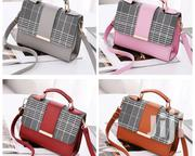 Ladies Hand Bag | Bags for sale in Lagos State, Ikeja