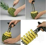 Pineapple Cutter | Kitchen & Dining for sale in Lagos State, Lagos Mainland