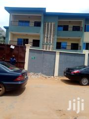 2 Bedroom Flat To Let By Eziawka Primary School | Commercial Property For Rent for sale in Anambra State, Awka