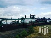 Ihc Beaver Dredger 26/24 | Watercraft & Boats for sale in Rivers State, Port-Harcourt