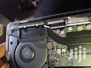 Repair Your Faulty Apple Laptops | Repair Services for sale in Lagos State, Ikeja
