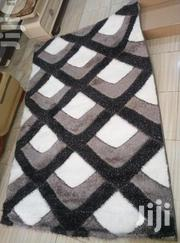 Quality Centre Rug | Home Accessories for sale in Lagos State, Ikoyi