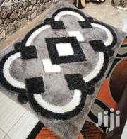 Modern Centre Rug | Home Accessories for sale in Lagos State, Maryland