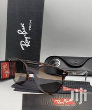 Ray-Ban Glasses | Clothing Accessories for sale in Lagos State, Surulere