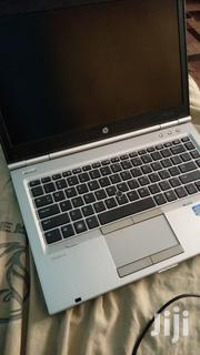 Laptop HP EliteBook 8470P 4GB Intel Core i5 HDD 320GB | Laptops & Computers for sale in Ondo State, Akure