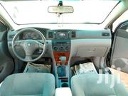 03/05 Toyota Corolla DVD | Vehicle Parts & Accessories for sale in Lagos State, Mushin