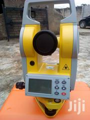 Total Station | Measuring & Layout Tools for sale in Lagos State, Ojo