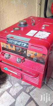 Tocumbo Welding Machine 150amh | Electrical Equipment for sale in Lagos State, Ojo