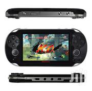 Portable Pap Game Console   Video Game Consoles for sale in Lagos State, Magodo