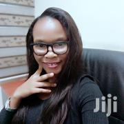 Legal Advisor at Utopia Africa Concepts Ltd | Legal CVs for sale in Lagos State, Lekki Phase 1
