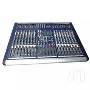 16channels Live Mixer | Kitchen Appliances for sale in Lagos State, Mushin