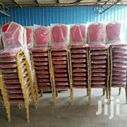 Banquet Chairs | Furniture for sale in Rivers State, Port-Harcourt