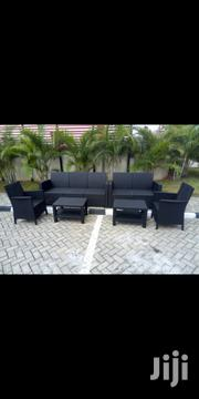 Garden Chairs | Furniture for sale in Rivers State, Port-Harcourt