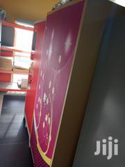 Imported Best Designed Partitions Full Metal Shelves | Furniture for sale in Lagos State, Ajah