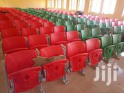 Classroom Chairs | Furniture for sale in Rivers State, Port-Harcourt