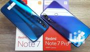New Xiaomi Redmi Note 7 32 GB | Mobile Phones for sale in Abuja (FCT) State, Central Business District