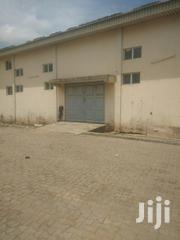 Warehouse For Rent | Commercial Property For Rent for sale in Abuja (FCT) State, Kuje