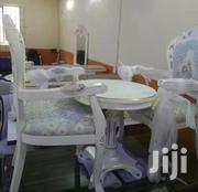 High Quality Imported Console Chair | Furniture for sale in Lagos State, Ojo