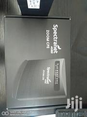Spectranet Internet Router   Networking Products for sale in Abuja (FCT) State, Maitama