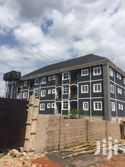Two Bedroom Flat At Treasure Point Independence Layout   Houses & Apartments For Rent for sale in Enugu State, Enugu North