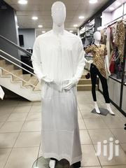Quality Jalabia For Men   Clothing for sale in Lagos State, Ikoyi