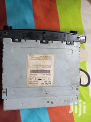 Toyota Corolla 2003-2007 Radio | Vehicle Parts & Accessories for sale in Lagos State, Agege