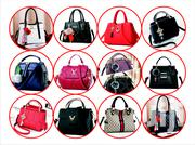 Female Bags for All Occasion | Bags for sale in Ogun State, Ado-Odo/Ota