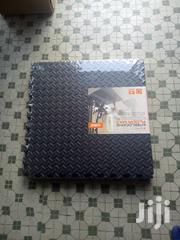 Interlock Mat | Sports Equipment for sale in Lagos State, Surulere