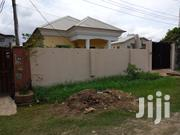 Clean 4Bedroom Bungalow + 2Bedroom Flat At Crystal Estate Amuwo Odofin For Sale. | Houses & Apartments For Sale for sale in Lagos State, Amuwo-Odofin