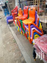 Strongest Childrens Chairs | Children's Furniture for sale in Lagos State, Lagos Mainland