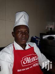 Continental Chef | Hotel CVs for sale in Lagos State, Ikeja